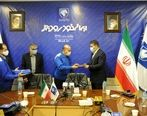 توسلی مهر مدیرعامل ایران خودرو دیزل شد