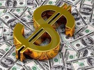 قیمت طلا، سکه و دلار امروز جمعه 98/09/01+ تغییرات
