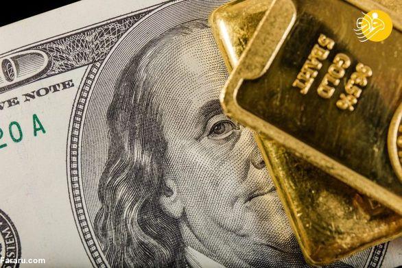 قیمت ارز، دلار، سکه، طلا و یورو در بازار امروز سه شنبه