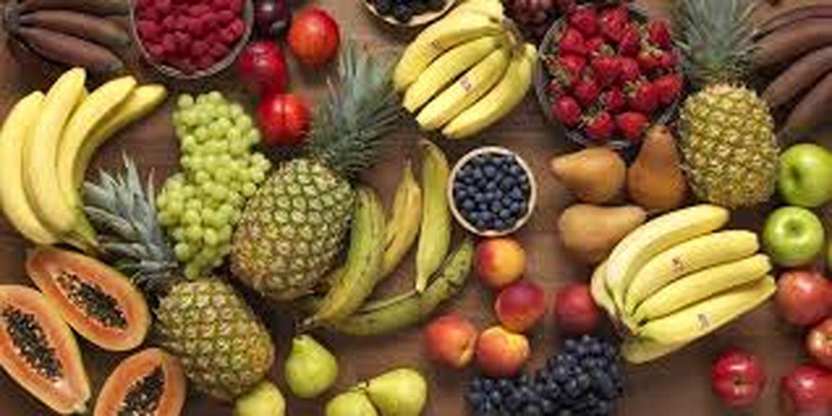 با خوردن این میوه می میرید!