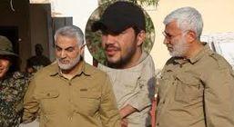 توضیحاتی درباره حکم اعدام موسوی مجد