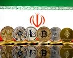 پاسخ فیروزآبادی به نامه واعظی/ تصمیم بانک مرکزی مدبرانه بوده است