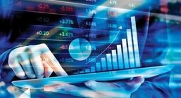 اقدامات (کچاد) در جهت حمایت از فعالان بازار سرمایه