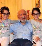 بیوگرافی نصرت الله کریمی + علت مرگ