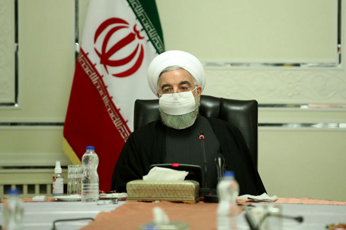 واکسن کرونا در ایران ابتدا به چه کسانی میرسد؟