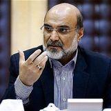 علیعسکری:دشمن در شبکههای مجازی به جان انقلاب اسلامی افتاده است
