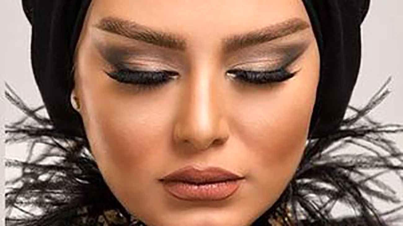 سحر قریشی به امیر تتلو حمله کرد - از شکایت خسته شده ام + ویدیو