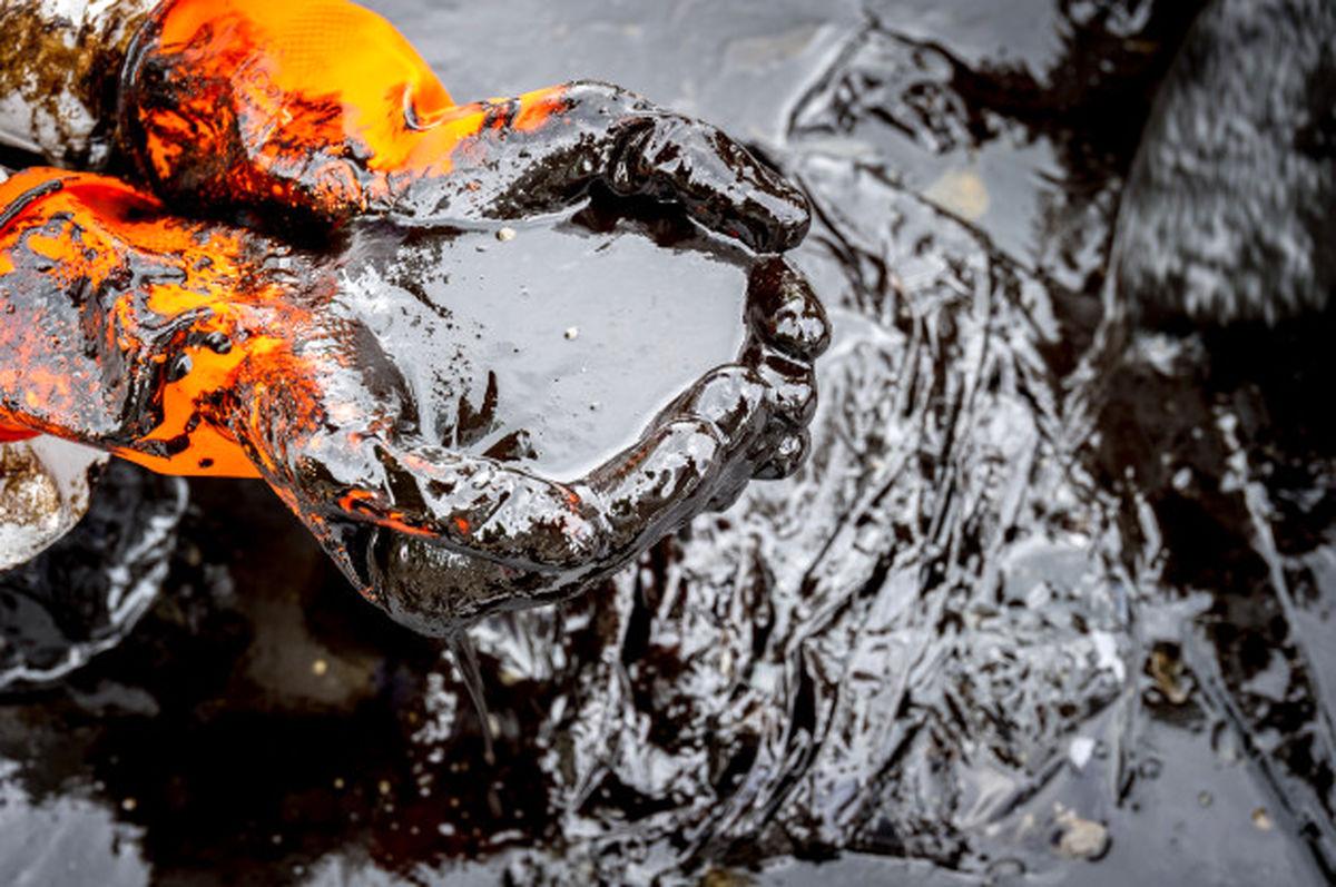 نفت خام وست تگزاس اینترمدیت چیست؟ + عکس