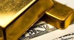 قیمت طلا ، سکه و دلار امروز شنبه 98/08/25 + تغییرات