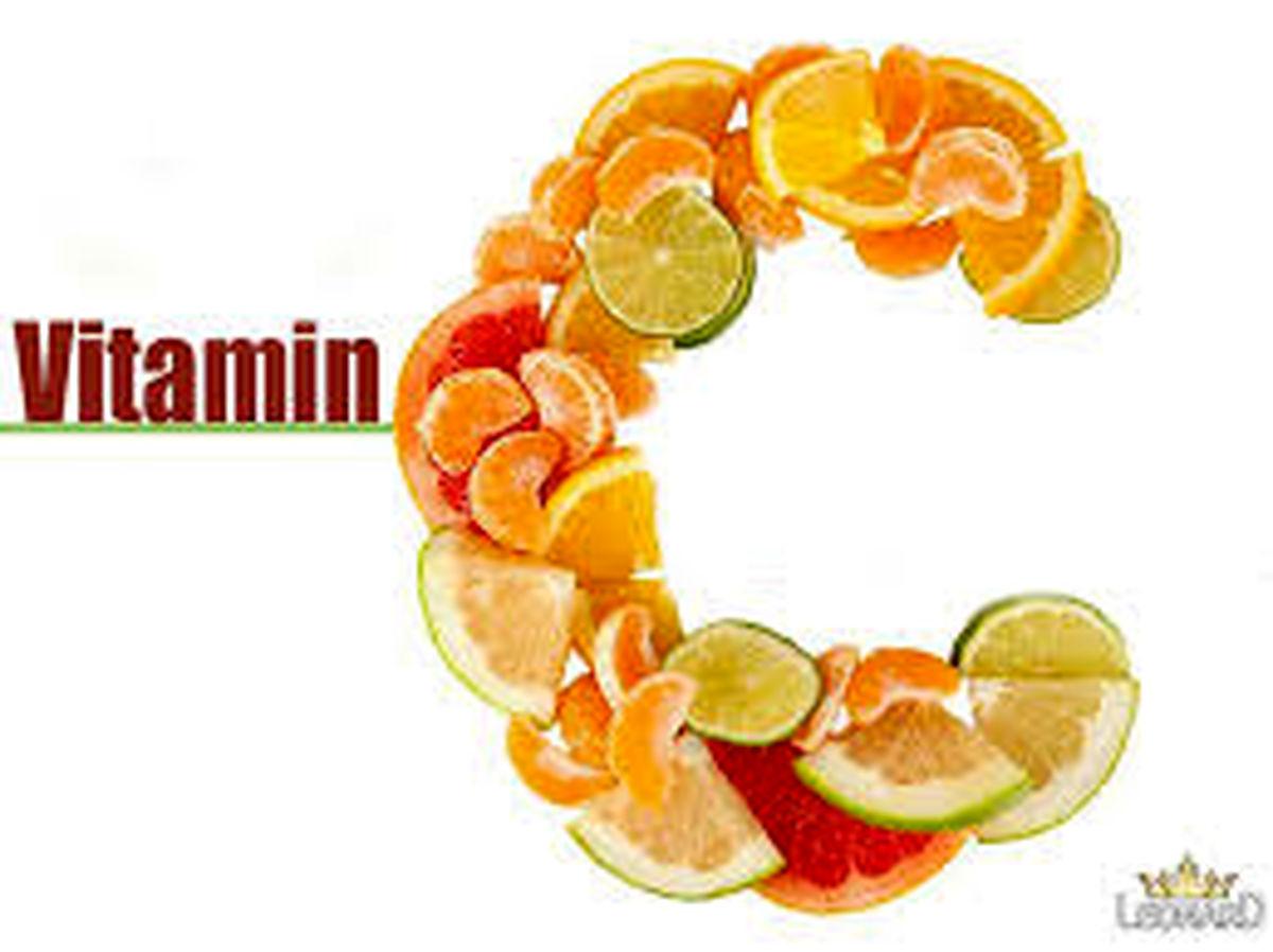 چه خطراتی در اثر کمبود ویتامین C مارا تهدید میکند؟