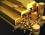 قیمت طلا، قیمت سکه، قیمت دلار، امروز شنبه 98/4/22 + تغییرات