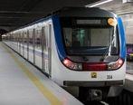 مترو و اتوبوسرانی شیراز دوباره تعطیل شد