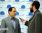 آغاز احداث ترمینال جدید فرودگاه امام خمینی(ره) در سال آینده