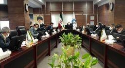 تصمیمات روزآمد ستاد مدیریت بحران کرونا در بیمه ایران