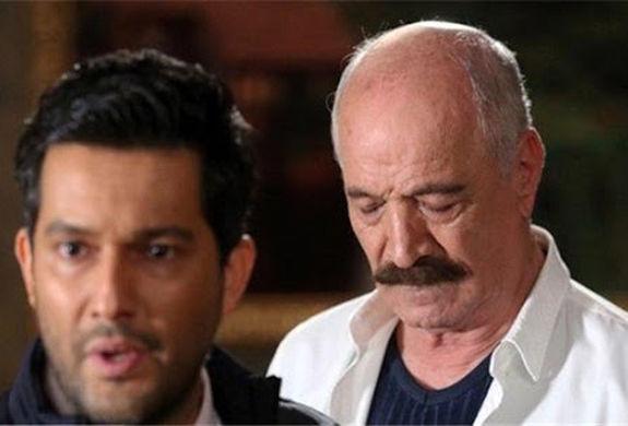 افشاگری و انتقاد تند سعید راد از سریال دل + فیلم