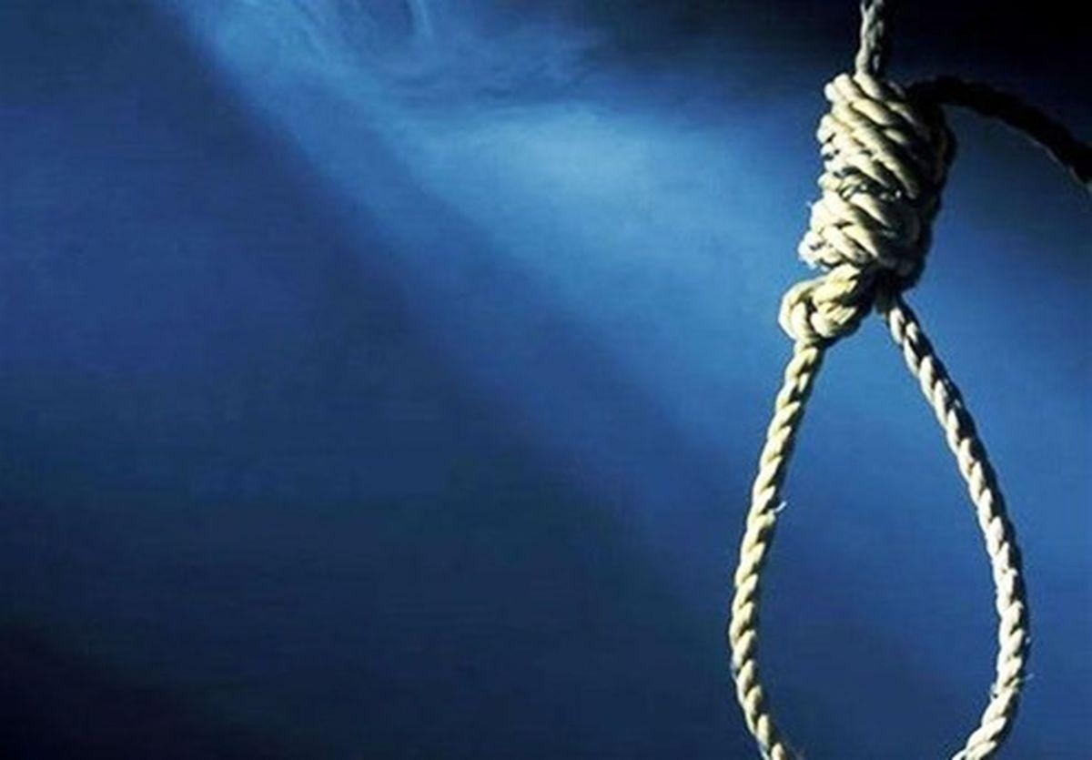 رضا عسگری جاسوس سیا اعدام شد