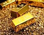 قیمت طلا، سکه و دلار امروز پنجشنبه 99/01/07 + تغییرات