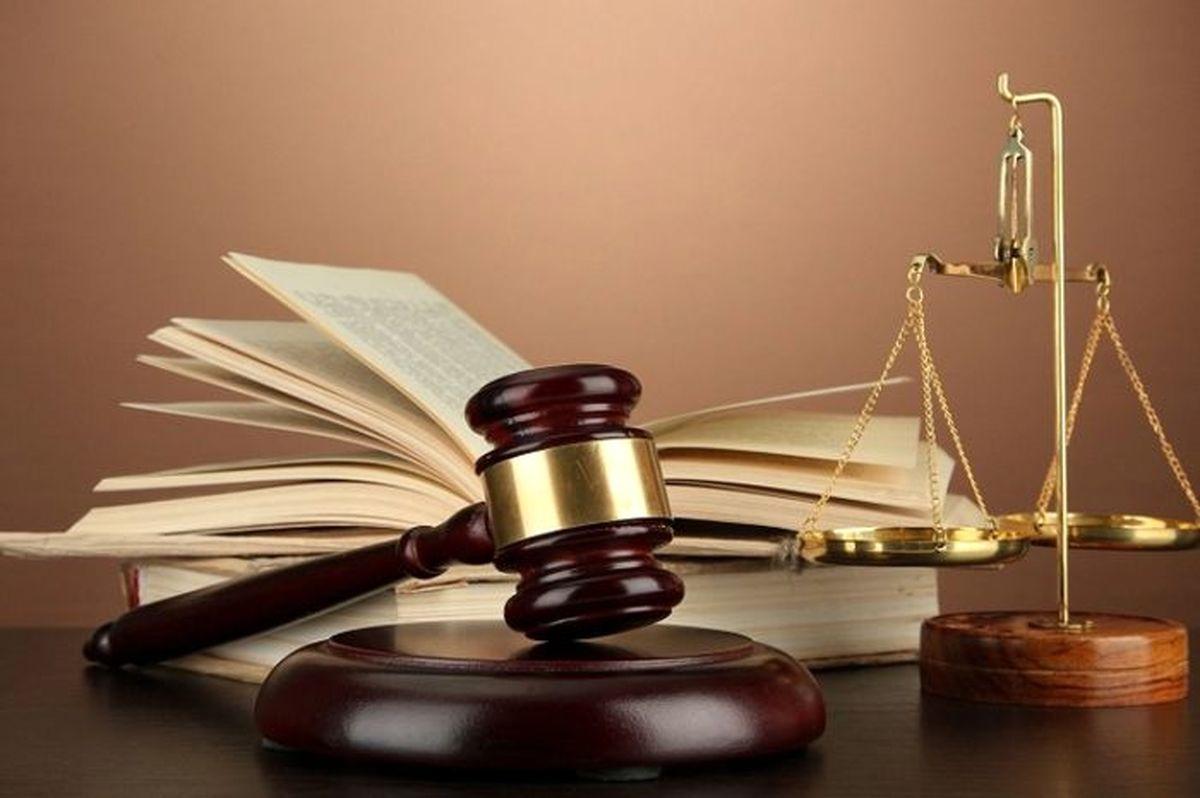 دادگاه انقلاب با تبدیل قرار بازداشت «سحر تبر» موافقت نکرد