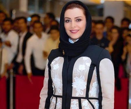 فرارو   (تصاویر) ماهچهره خلیلی بازیگر سینما و تلویزیون درگذشت ...
