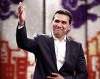 پیام تبریک عید احمدرضا عابدزاده به مناسبت آغاز سال جدید + فیلم