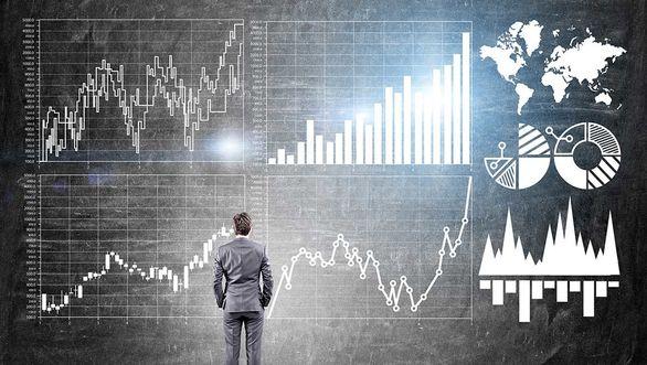 دلایل تداوم رشد بازار سرمایه چیست؟