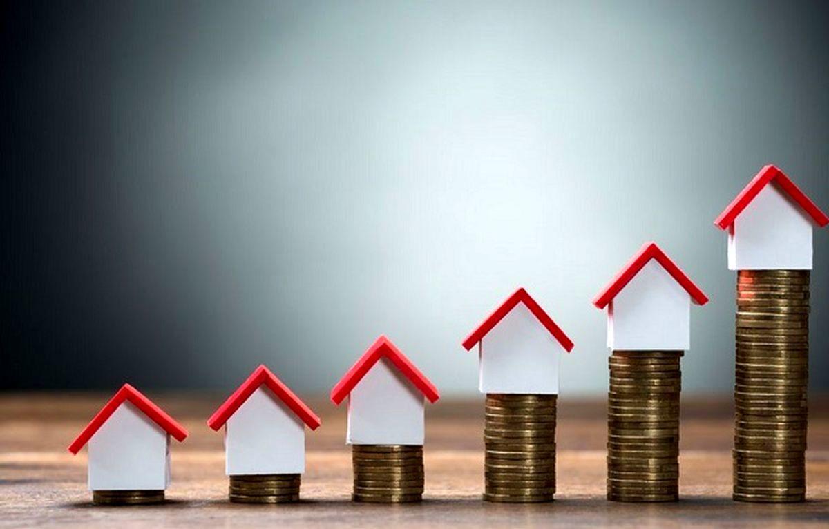 پیشبینی قیمت مسکن در دولت جدید
