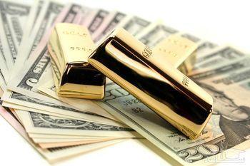 قیمت طلا، قیمت سکه، قیمت دلار، امروز جمعه 98/08/17+ تغییرات