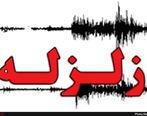جزئیات زلزله در قزوین و همدان