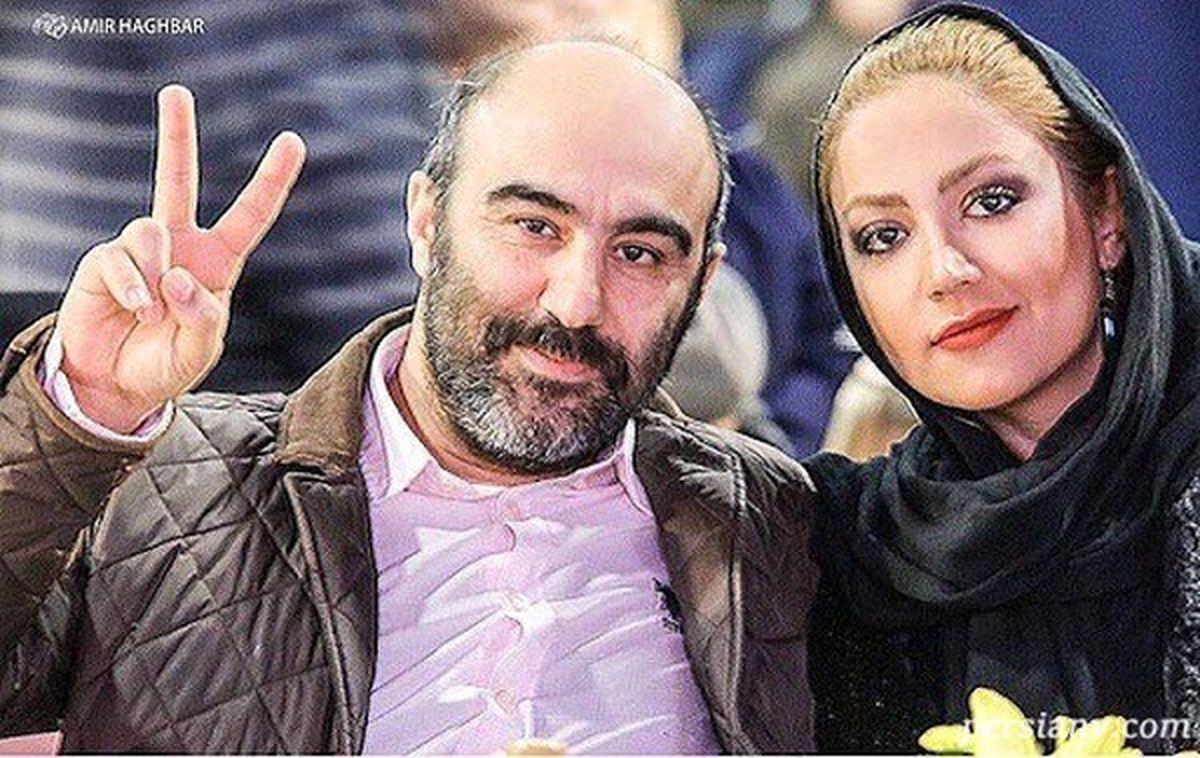 دستمزد نجومی محسن تنابنده در سریال پایتخت لورفت + عکس