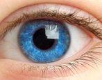 چشم های زیبای جهان متعلق به چه آدمی است؟ + تصاویر