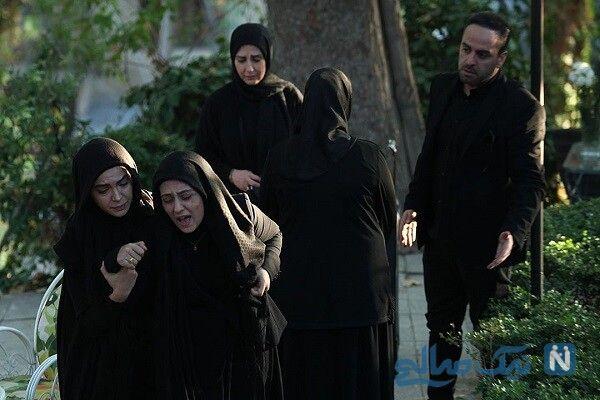 elham-tahmouri-1