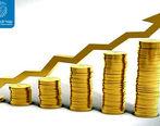 مهر تایید حسابرس برافزایش سرمایه ۲۸۲ درصدی بیمه تجارتنو