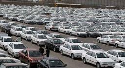 ثبت رکورد عجیب در پیش ثبت نام ۲۵ هزار خودرو