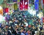 خطرناکترین نقاط تهران به لحاظ کرونا کجاست؟