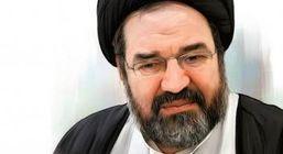تسلیت رئیس کانون بانکها و موسسات اعتباری خصوصی به مناسبت در گذشت حجتالاسلام و المسلمین سیدعباس موسویان