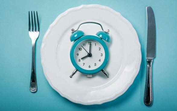 گرسنگی طولانی (روزه) بهترین درمان برای بیماریهای صعب العلاج