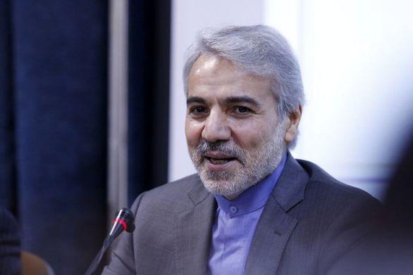 خبرهای خوش درباره حقوق و عیدی کارکنان