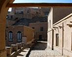 احداث ۲۵۰۰ مسکن روستایی در استان بوشهر ابلاغ شد
