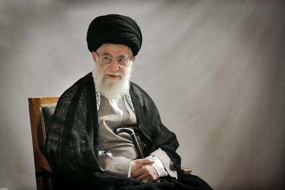 بینیاز کردن کشور از بیگانگان «جهاد فی سبیلالله» است
