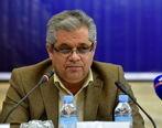 فرماندهی واحد برای مقابله با کرونا در شرکت ملی نفت ایران