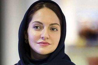 واکنش اینستاگرامی مادرشوهر مهناز افشار درباره حواشی اخیر + عکس