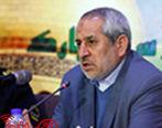 بازداشت متهم پرونده مدرسه غرب تهران