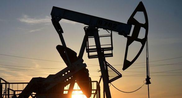 ژاپنیها دوباره مشتری نفت خام ایران شدند