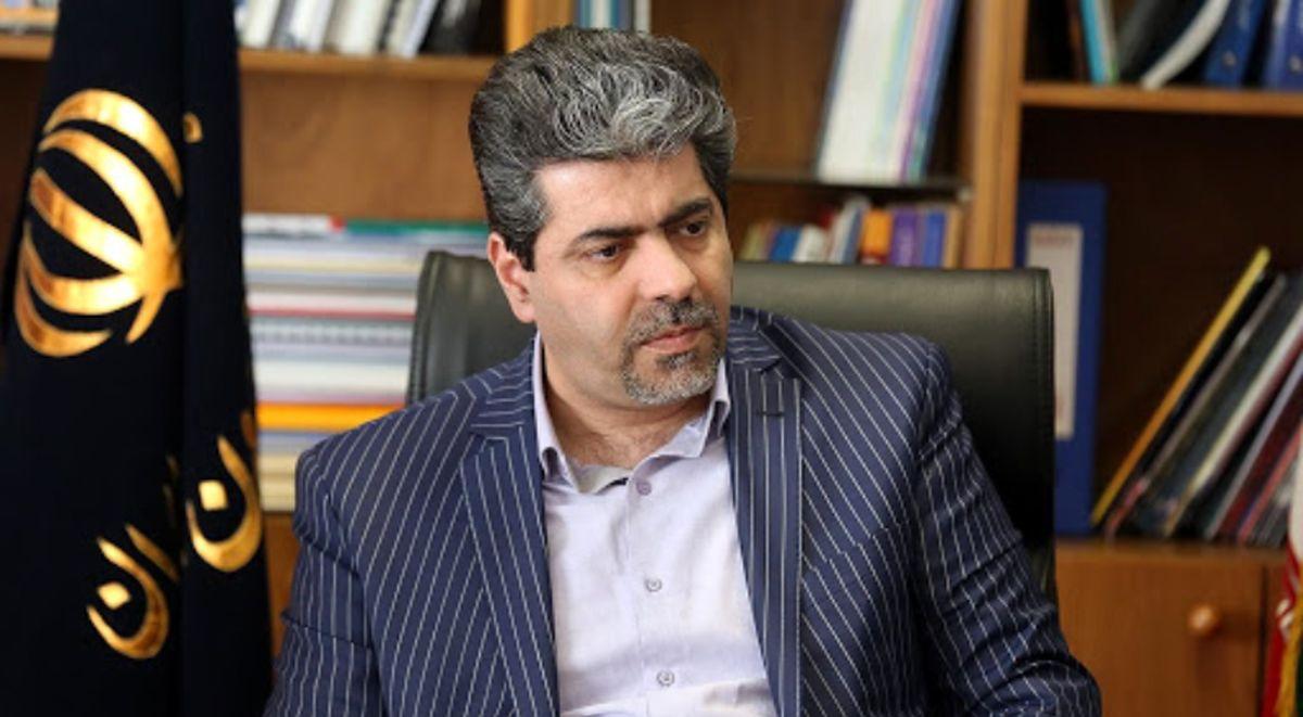 انتشار اطلاعات 300 شرکت تابعه صندوق بازنشستگی کشوری و شستا