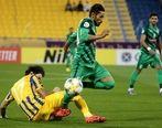 به یاد ماندنی ترین پلیآف های لیگ قهرمانان آسیا