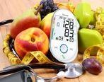 قاتل فشار خون بالا چیست؟