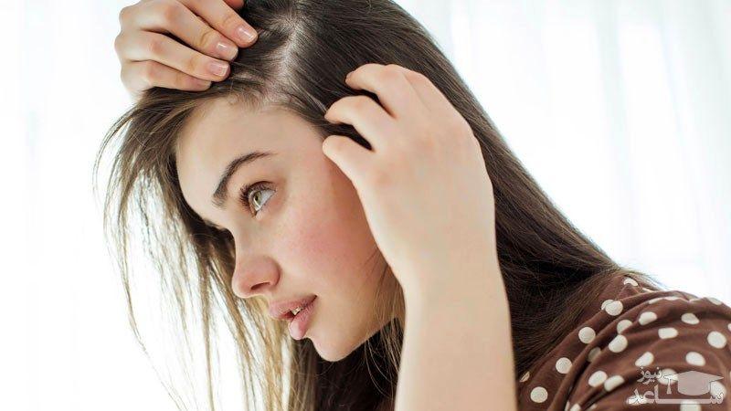 اگر به دنبال بهترین راه حل برای تقویت موهایتان هستید ، بخوانید