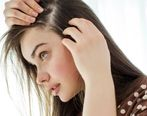 بهترین راه حل برای تقویت موها چیست؟