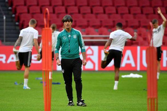 گزینه های سرمربی گری رئال مادرید مشخص شدند