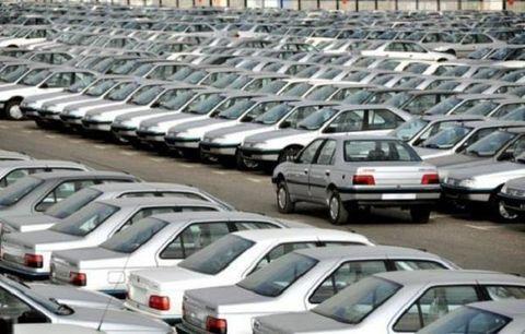 تعیین تکلیف مجلس برای خودروسازان